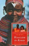 Bekijk details van Weerzien in Kenia