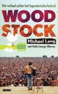 Bekijk details van Woodstock