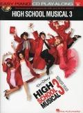 Bekijk details van High school musical 3