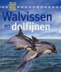 Bekijk details van Mijn eerste boek over walvissen en dolfijnen