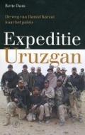 Bekijk details van Expeditie Uruzgan