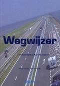 Bekijk details van Wegwijzer