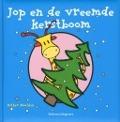 Bekijk details van Jop en de vreemde kerstboom