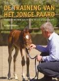 Bekijk details van De training van het jonge paard