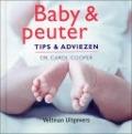 Bekijk details van Baby & peuter
