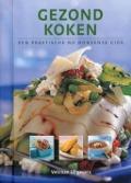 Bekijk details van Gezond koken