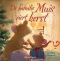Bekijk details van De familie Muis viert kerst
