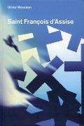 Bekijk details van Olivier Messiaen 1908-1992