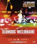 Bekijk details van Slumdog millionaire