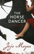 Bekijk details van The horse dancer