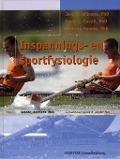 Bekijk details van Inspannings- en sportfysiologie