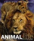 Bekijk details van Animal life