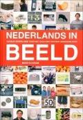 Bekijk details van Nederlands in beeld