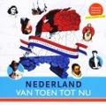 Bekijk details van Nederland van toen tot nu