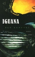 Bekijk details van Iguana