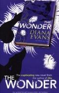 Bekijk details van The wonder