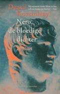 Bekijk details van Nero, de bloedige dichter
