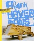 Frank Havermans