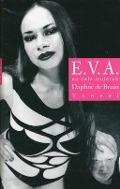Bekijk details van E.V.A. en vele anderen