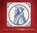 Bekijk details van Van Calvijn tot calvinisme