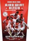 Bekijk details van Ajax wint altijd