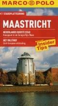 Bekijk details van Maastricht