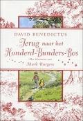 Bekijk details van Terug naar het Honderd-Bunders-Bos