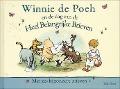 Bekijk details van Winnie de Poeh en de dag van de Heel Belangrijke Brieven