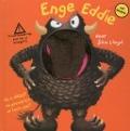 Bekijk details van Enge Eddie