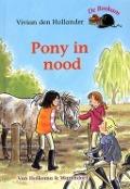 Bekijk details van Pony in nood