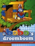 Bekijk details van Bobo's droomboom