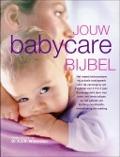 Bekijk details van Jouw babycare bijbel