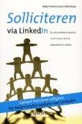Bekijk details van Solliciteren via LinkedIn