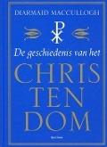 Bekijk details van De geschiedenis van het christendom