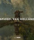 Bekijk details van Spiegel van Holland