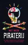 Bekijk details van Piraterij