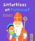 Bekijk details van Sinterklaas en Pierewiet