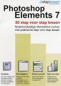 Bekijk details van Photoshop Elements 7