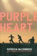 Bekijk details van Purple Heart