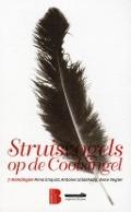 Bekijk details van Struisvogels op de Coolsingel