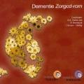 Bekijk details van Dementie