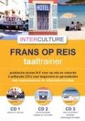 Bekijk details van Frans op reis