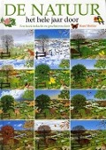 Bekijk details van De natuur het hele jaar door
