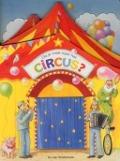 Bekijk details van Ga je mee naar het circus?