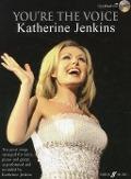 Bekijk details van Katherine Jenkins