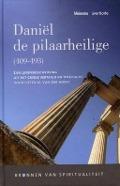 Bekijk details van Daniël de pilaarheilige (409-493)