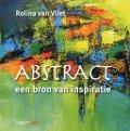 Bekijk details van Abstract