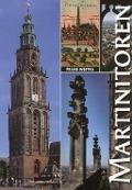 Bekijk details van Martinitoren