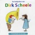 Bekijk details van De liedjesbox van Dirk Scheele
