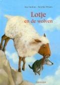 Bekijk details van Lotje en de wolven